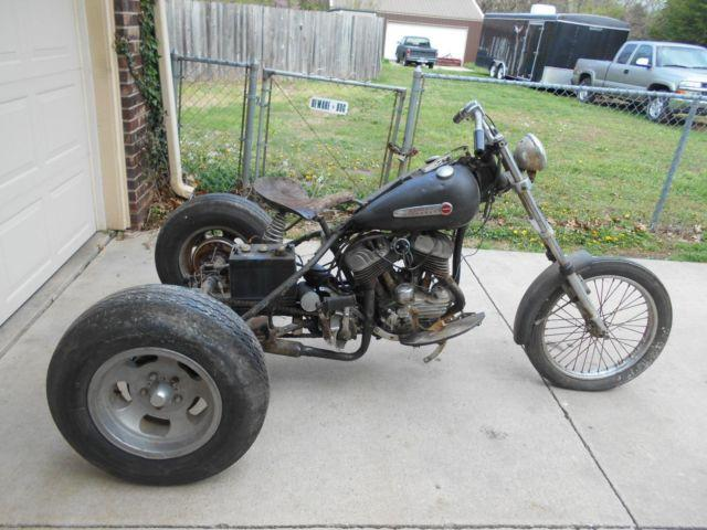 Motorcycles and Parts for sale in Willard, Missouri - new and used