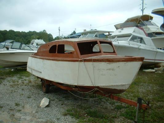 Update Boat Plans Old Wooden Boats For Sale Wisconsin