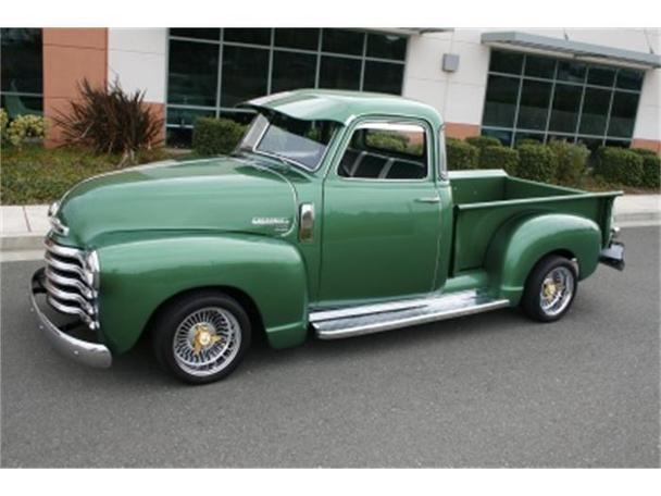 1949 chevrolet 3100 for sale in benicia california. Black Bedroom Furniture Sets. Home Design Ideas