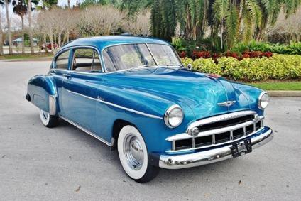 1949 chevrolet deluxe fastback free shipping for sale in richmond virginia classified. Black Bedroom Furniture Sets. Home Design Ideas