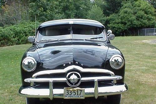 1949 ford 2 door custom 1949 classic car in portland or for 1949 ford 2 door sedan for sale