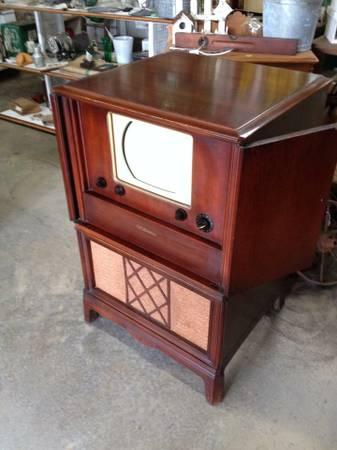 1949 RCA Victor