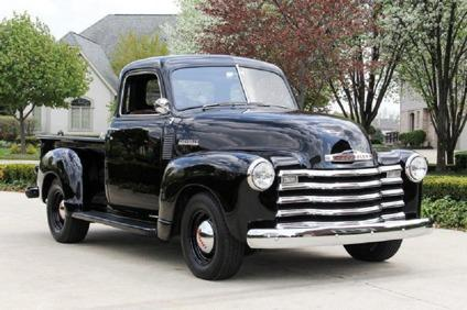 1950 chevrolet 3100 5 window pickup for sale in reno nevada classified. Black Bedroom Furniture Sets. Home Design Ideas
