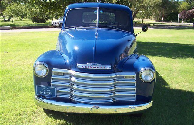 1950 chevy 1 2 ton 3100 truck 1950 truck in roswell nm 4427172381 used cars on oodle. Black Bedroom Furniture Sets. Home Design Ideas