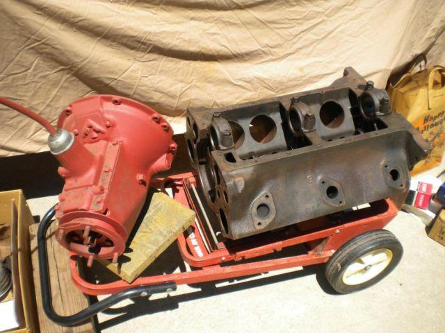 1950 mercury 296 cuin racing flathead engine for sale in coldwater michigan classified. Black Bedroom Furniture Sets. Home Design Ideas