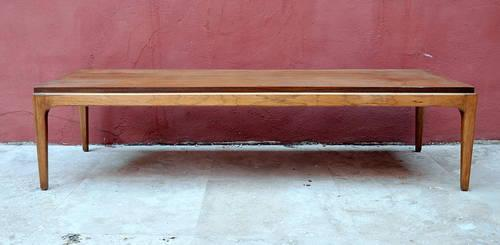 Lane Coffee Table Classifieds Across The Usa Americanlisted