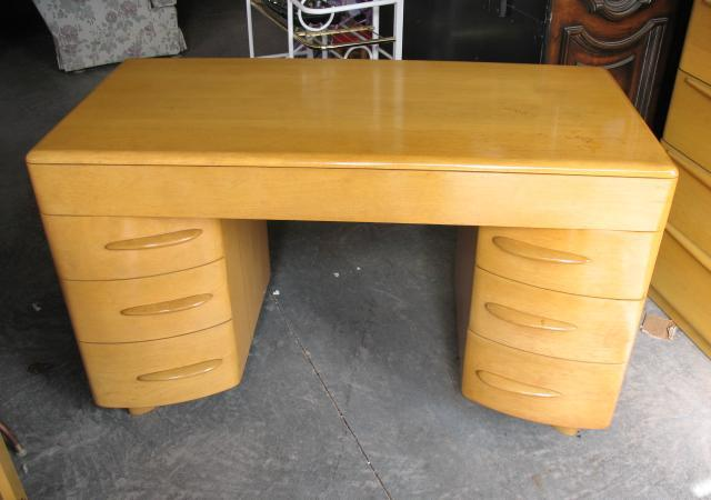 1950 S Heywood Wakefield Bedroom Furniture Unadilla Ny For Sale