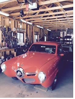 1950 studebaker starlight coupe az for sale in prescott arizona classified. Black Bedroom Furniture Sets. Home Design Ideas
