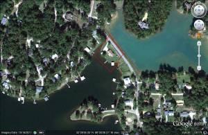 4br 2100ft 178 Dalewood 4br On Main Lake Dalewood