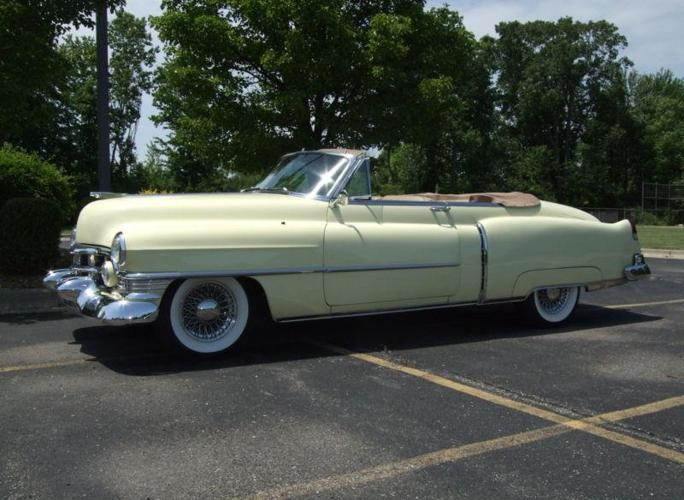 sale cadillac deville for img convertible cars virginia in