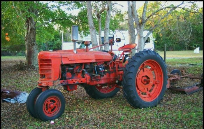 Craigslist Garden Tractor For Sale In Florida Classifieds Buy And