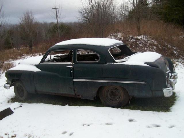 1951 mercury 2 door coupe original for sale in horn lake for 1951 mercury 2 door coupe