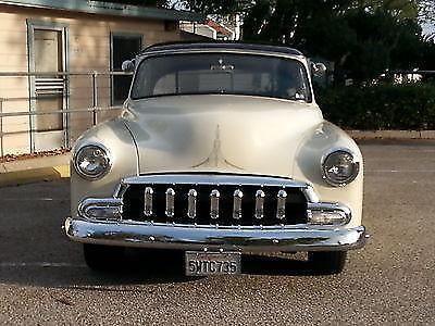 1952 chevrolet bel air base hardtop 2 door kustom for sale for 1952 chevy 2 door hardtop