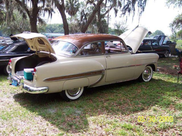 1953 chevy bel air for sale fl for sale in plant city florida classified. Black Bedroom Furniture Sets. Home Design Ideas