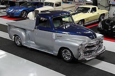 1946 Chevrolet 3100 Truck For Sale | Autos Post