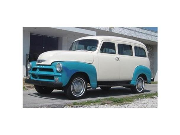 Chevrolet Suburban Americanlisted on Florida Car Dealerships For Sale
