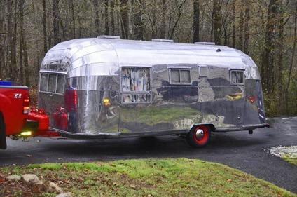 airstream classifieds buy sell airstream across the usa rh americanlisted com 1955 Airstream Models Vintage Airstream