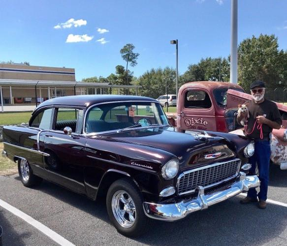 1955 chevrolet bel air burgandy wine for sale in bowling green kentucky classified. Black Bedroom Furniture Sets. Home Design Ideas