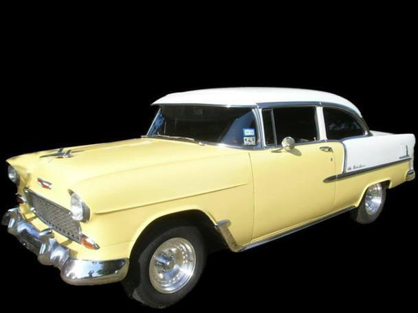 1955 chevrolet bel air 1955 chevrolet bel air classic car in. Cars Review. Best American Auto & Cars Review