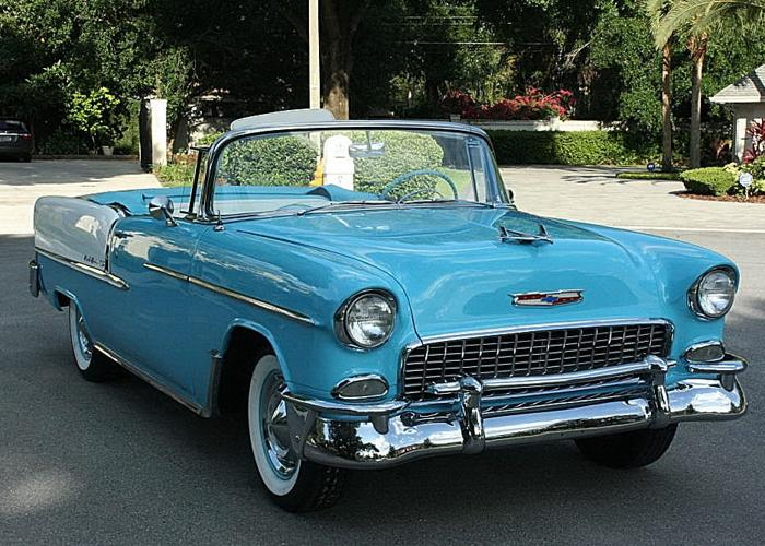 1955 chevrolet bel air150210 convertible for sale in sun city arizona classified. Black Bedroom Furniture Sets. Home Design Ideas