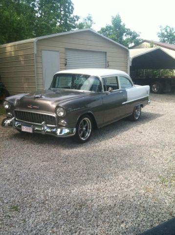 1955 chevy 210 for sale in gadsden alabama classified. Black Bedroom Furniture Sets. Home Design Ideas