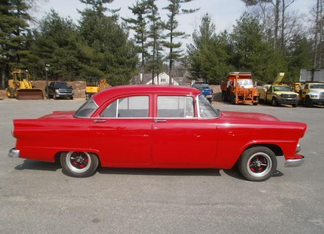 Classic Car For Sale Manchester Area