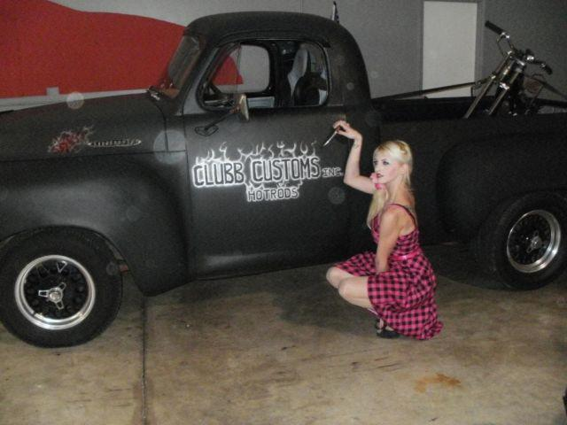Trophy Truck For Sale >> 1955 Studebaker pickup for Sale in Danway, Illinois ...