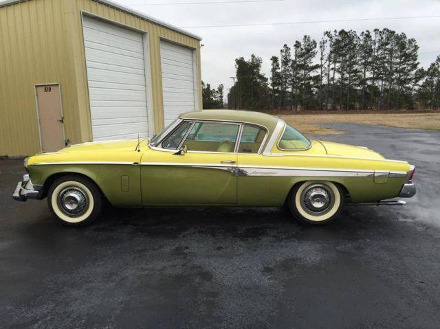1955 studebaker speedster for sale sc for sale in aiken south carolina classified. Black Bedroom Furniture Sets. Home Design Ideas