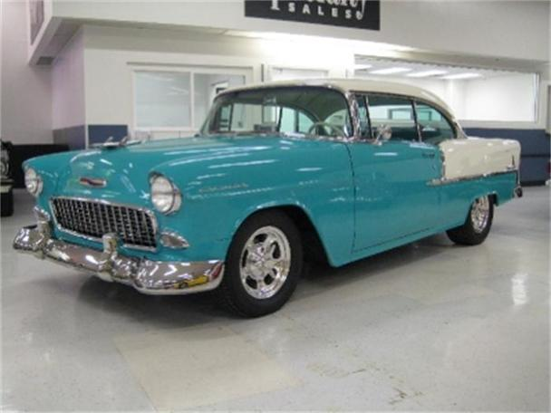 55 chevy for sale in idaho html autos post