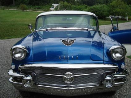 1956 buick century sedan for sale in coats north carolina classified. Black Bedroom Furniture Sets. Home Design Ideas