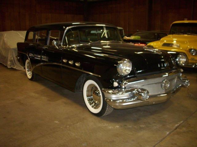 1956 buick special station wagon for sale in chester virginia classified. Black Bedroom Furniture Sets. Home Design Ideas
