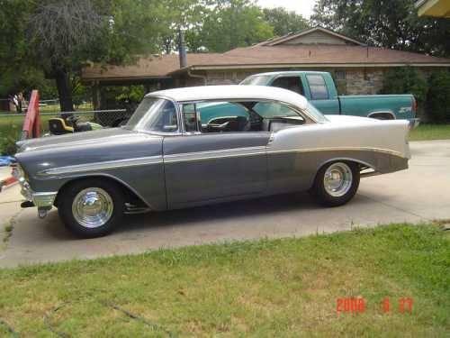 1956 chevrolet bel air 2 door hardtop american classic in for 1956 chevy belair 4 door hardtop for sale