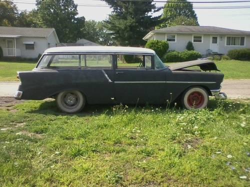 ... for sale on craigslist used cars for sale craigslist 1956 autos for