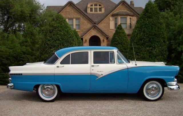 1956 ford fairlane for sale in gonzales texas classified for 1956 ford fairlane 4 door
