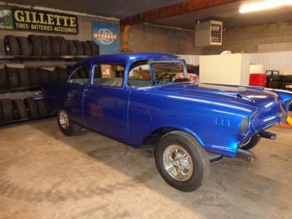1957 chevy 210 for sale in amarillo texas classified. Black Bedroom Furniture Sets. Home Design Ideas