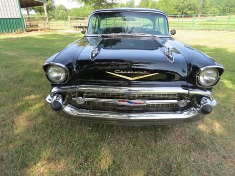 1957 chevy bel air for sale ms for sale in flora mississippi classified. Black Bedroom Furniture Sets. Home Design Ideas