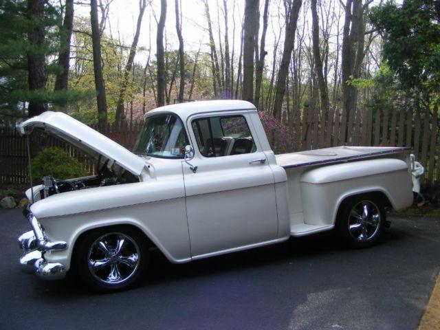 1957 gmc pick up for sale nc for sale in gilkey north carolina classified. Black Bedroom Furniture Sets. Home Design Ideas