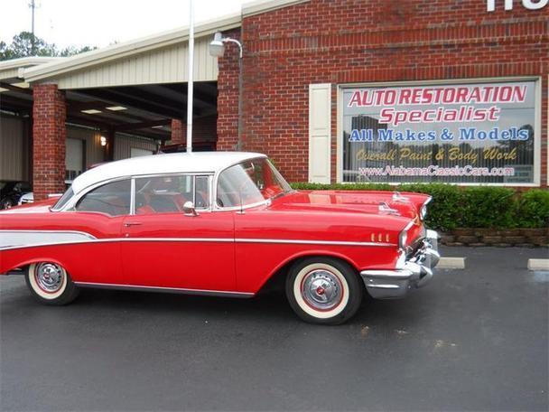 59 chevy bel 4door hardtop autos weblog for 1952 chevy 2 door hardtop