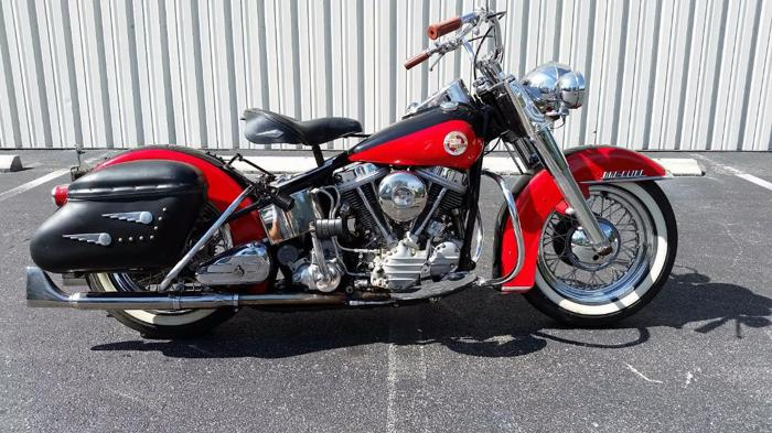 panhead Clifieds - Buy & Sell panhead across the USA page 3 ...