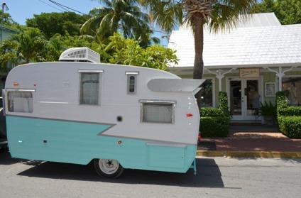 1959 Shasta Airflyte Travel Trailer For Sale In Sacramento