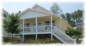 Chestnut Bay Resort Leesburg Alabama http://gadsden-al.americanlisted.com/vacation-properties/195-chesnut-bay-resort-house-54-weiss-lake-leesburg-al_18786509.html