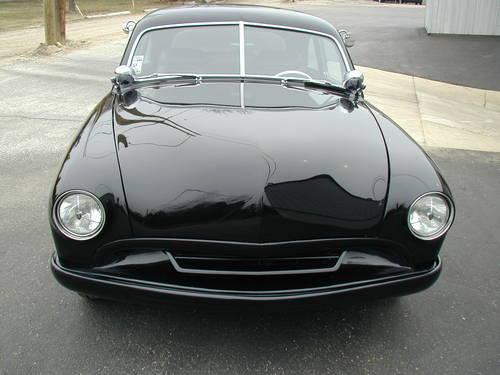 1960 Ford Thunderbird For Sale In Rockford Illinois