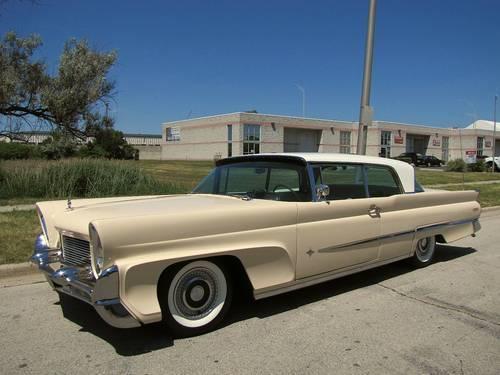 1960 Pontiac Catalina 2 Door Hardtop For Sale In Elgin