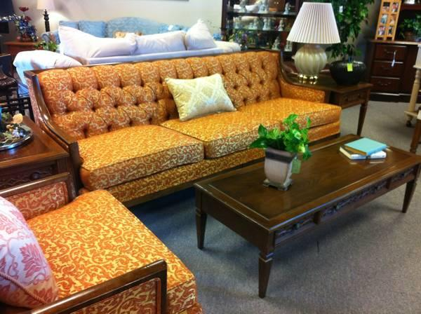 1960 S Living Room For Sale In Killeen Texas Classified