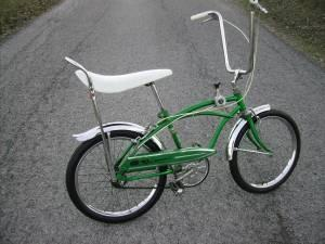 Bikes For Sale Lexington Ky s Muscle bike speed