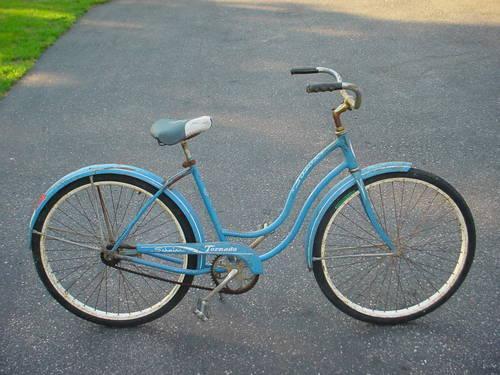 dc8952faeae vintage schwinn bike Classifieds - Buy & Sell vintage schwinn bike across  the USA page 26 - AmericanListed