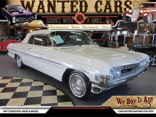 eighty eight personals Favorite this post apr 18 1985 oldsmobile eighty eight coupe $1000 pic map hide this posting restore restore this posting $4950 favorite.