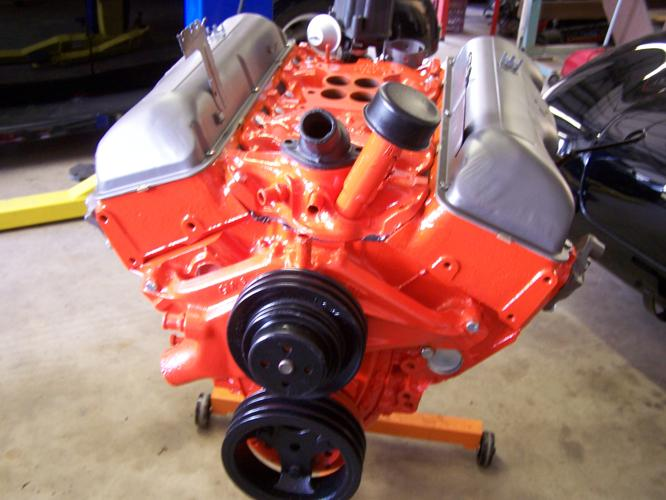chevy engines for sale remanufactured rebuilt and used html autos post. Black Bedroom Furniture Sets. Home Design Ideas