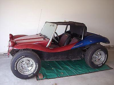 1962 buggy dune buggie vw1800 cc 4 speed 4 seater street. Black Bedroom Furniture Sets. Home Design Ideas
