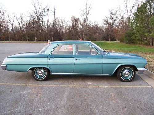 1962 chevy biscayne for sale in rogers arkansas. Black Bedroom Furniture Sets. Home Design Ideas